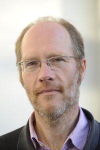 Jörn Thielmann