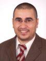 Mahmoud Jaraba