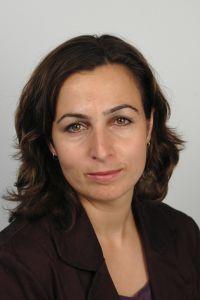 Stephanie Müssig