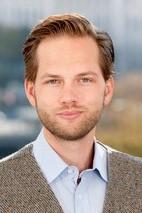 Yunus Hentschel
