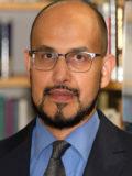 Dr. Hatem Elliesie